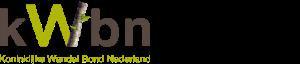 KWBN logo