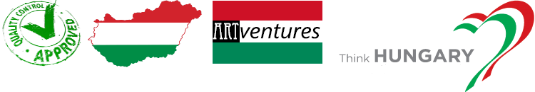 Artventures 4x logo bottom Aproved Hungary