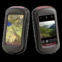Garmin GPS GPS3 Navigation